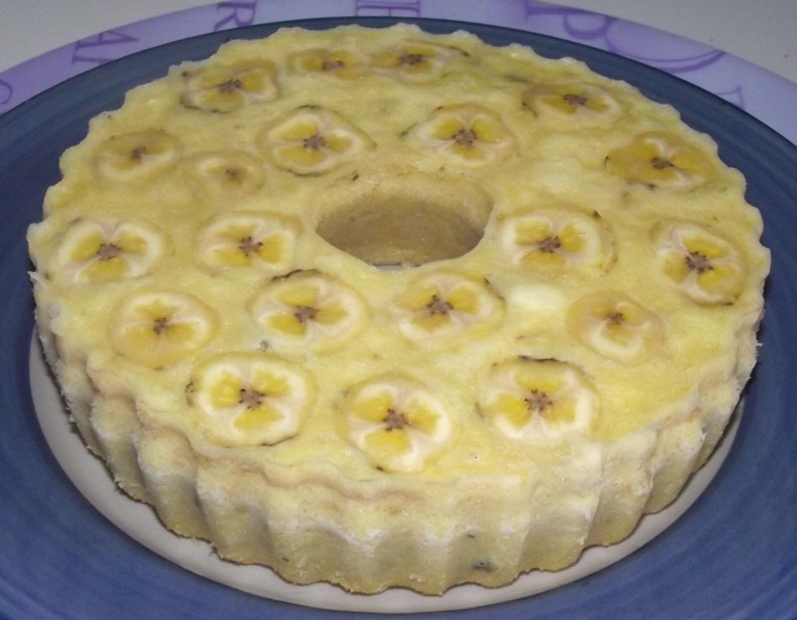 Resep Cake Kukus Tanpa Mixer Jtt: Cara Membuat Kue Kukus Rasa Kopi